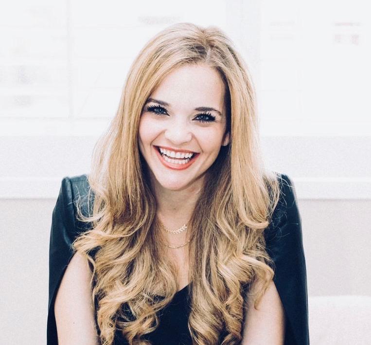 Gaby Abrams