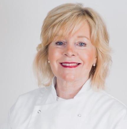 Sharon McCormack, UK